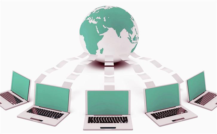 这些专业的工具,让你的网页设计更出色2